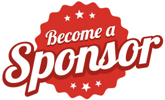 Become a Aux VFW Sponsor